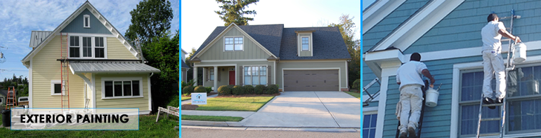 Marietta Total Home Care : Kennesaw GA